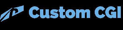 custom-cgi-logo