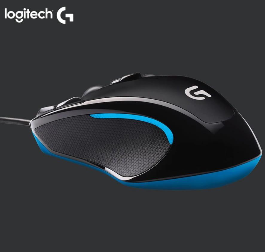 gaming-mice