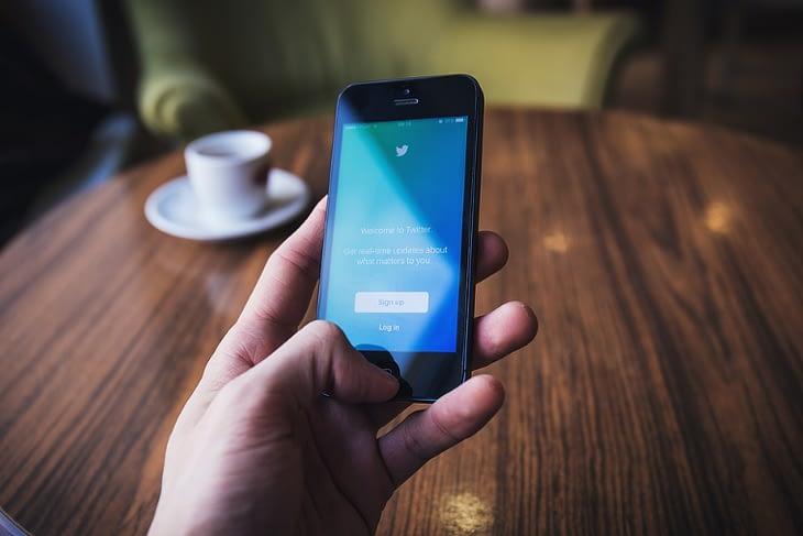 Various Twitter Statistics Tools